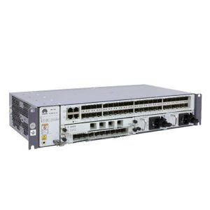 Huawei NetEngine 8000 M6 Router YCICT NEW AND ORIGINAL