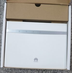 HUAWEI B525s-23a  YCICT HUAWEI DONGLE LTE MODEM NEW