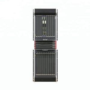 Huawei ME60-X16 Router YCICT ME60-X3 X8 X16 General Service Board ME0DVSUF8070 VSUF-80 NEW