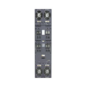 Huawei ME60-X16A Router YCICT Huawei ME60-X16A PRICE HUAWEI ME60 DATASHEET NEW