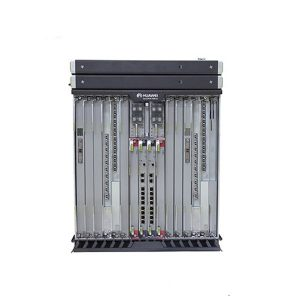 Huawei PTN 7900-12 Router HUAWEI PTN7900 SERIES SDN NEW AND ORIGINAL