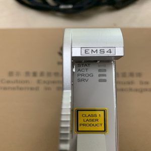 Huawei SSN1EMS4 Board YCICT HUAWEI EMS4 PRICE AND SPECS FOR OSN NEW AND ORIGINAL