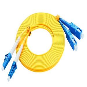 Patch Cord YCICT HUAWEI FTTH GPON EPON USE NEW AND ORIGINAL