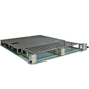Huawei CR52-LPUF-21-A Board YCICT Huawei CR52-LPUF-21-A Board NEW AND ORIGINAL NE40 ROUTER LPUF PRICE AND SPECS