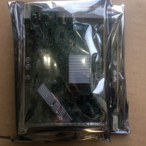 Huawei D2EX1 10G Board YCICT Huawei D2EX1 10G Board PRICE AND SPECS NEW FOR OTN