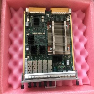 Huawei CR5D0L5XFE70 Board YCICT Huawei CR5D0L5XFE70 PRICE AND SPECS NE40E ROUTER