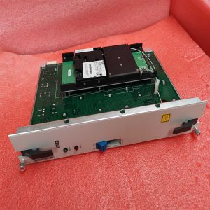 Huawei SSE1MCA Board YCICT Huawei SSE1MCA Board PRICE AND SPECS WDM
