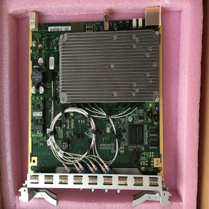 Huawei SSE2SCS Board YCICT Huawei SSE2SCS Board PRICE AND SPECS WDM OSN 6800 OSN8800