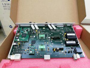 Fiberhome O622 Board YCICT Fiberhome O622 Board PRICE AND SPECS 780