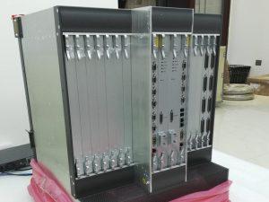 Fiberhome O622 Board YCICT Fiberhome O622 Board PRICE AND SPECS 780B