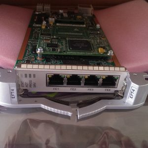 Huawei EFT4 Board YCICT Huawei EFT4 Board PRICE AND SPECS OSN1500 NEW AND ORIGINAL