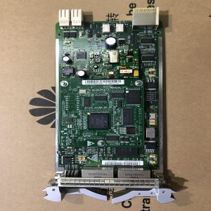 Huawei EFT4 Board YCICT Huawei EFT4 Board PRICE AND SPECS OSN 1500 SDH EQUIPMENT