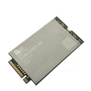 Quectel EC25-EUX Mini PCIe Module YCICT Quectel EC25-EUX Mini PCIe Module PRICE AND SPECS QUECTEL LTE MODULE