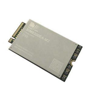 Quectel EC25-EUX Mini PCIe Module YCICT Quectel EC25-EUX Mini PCIe Module PRICE AND SPECS QUECTEL EC25 LTE MODULE