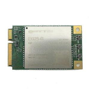 Quectel EC25-J Mini PCIe Module YCICT Quectel EC25-J Mini PCIe Module PRICE AND SPECS Quectel EC25-J Mini PCIe Module LTE MODULE Quectel EC25-J Mini PCIe Module 4G