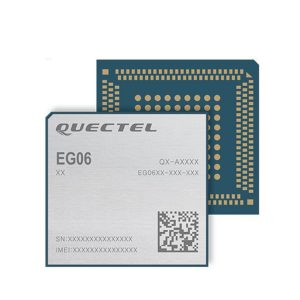 Quectel EG06-E Module YCICT Quectel EG06-E Module PRICE AND SPECS Quectel EG06-E Module LTE MOCULE 4G MODULE