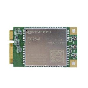 Quectel EP06-A Cat6 Mini PCIe Module YCICT Quectel EP06-A Cat6 Mini PCIe Module PRICE AND SPECS Quectel EP06-A Cat6 Mini PCIe Module LTE MODULE Quectel EP06-A Cat6 Mini PCIe Module YCICT 4G MODULE