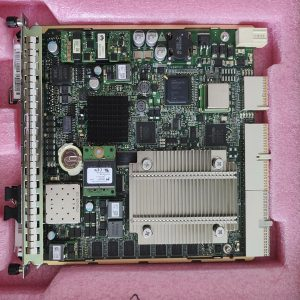 Huawei CE-MPUE-HALF Board YCICT Huawei CE-MPUE-HALF Board PRICE AND SPECS NEW AND ORIGINAL MAIN CONTROL BAORD