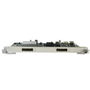 Huawei EDSH Service Board YCICT Huawei EDSH Service Board PRICE AND SPECS OLT HUAWEI 5800