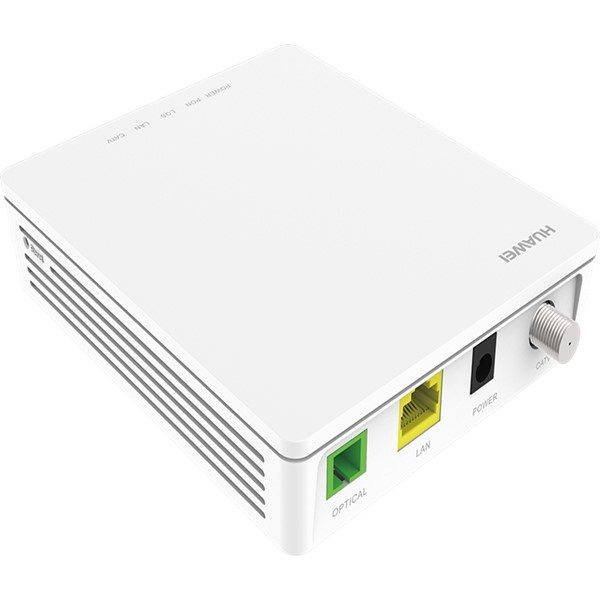 Huawei HG8012H FTTH YCICT