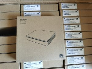 Huawei HG8012H FTTH YCICT Huawei HG8012H FTTH PRICE AND SPECS 1GE AND 1RE PORT NEW AND ORIGINAL