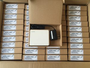 Huawei HG8012H FTTH YCICT Huawei HG8012H FTTH PRICE AND SPECS NEW AND ORIGINAL 1GE AND 1RE PORT