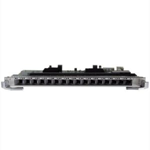 Huawei XGSF Service Board YCICT Huawei XGSF Service Board PRICE AND SPECS FOR MA5800 SERIES OLT NEW AND ORIGINAL
