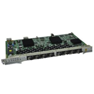 ZTE ETTO Service Board YCICT ZTE ETTO Service Board PRICE AND SPECS NEW AND ORIGINAL ZTE OLT EQUIPMENT