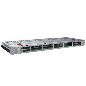 Huawei CE-SFU08F1-G Board YCICT Huawei CE-SFU08F1-G Board PRICE AND SPECS NEW AND ORIGINAL FOR HUAWEI 16800 SWITCH