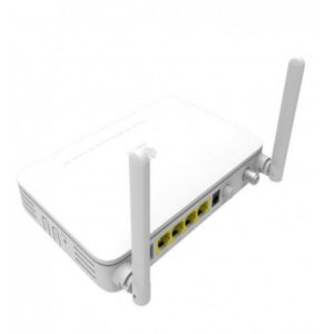 Huawei EG8143A5 FTTH YCICT Huawei EG8143A5 FTTH PRICE AND SPECS NEW AND ORIGINAL FOR OLT