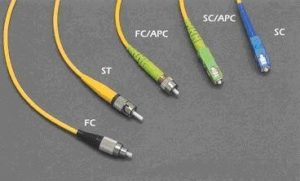 Optical Cable ycict