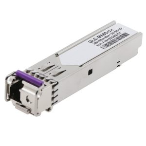 Cisco GLC-BX80-D-I Module YCICT Cisco GLC-BX80-D-I Module PRICE AND SPECS NEW AND ORIGINAL