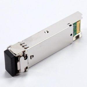 Cisco GLC-BX80-U-I Module YCICT Cisco GLC-BX80-U-I Module PRICE AND SPECS NEW AND ORIGINAL CISCO SFP 1.25G