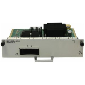 Huawei CR5D00E1MF70 Board YCICT Huawei CR5D00E1MF70 Board PRICE AND SPECS NEW AND ORIGINAL