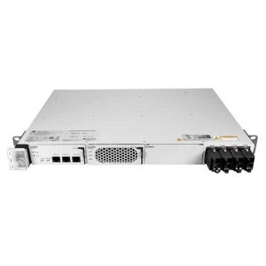Huawei ETP 48100 B1 Power Huawei ETP 48100 B1 Power PRICE AND SPECS NEW AND ORIGINAL HUAWEI POER FOR OLT