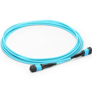 Patch Cord OM3 10G YCICT Patch Cord OM3 10G PRICE AND SPECS