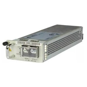 Huawei ES5M0PSD1700 Power Module YCICT Huawei ES5M0PSD1700 Power Module PRICE AND SPECS NEW AND ORIGINAL FOR SWITCH POWER