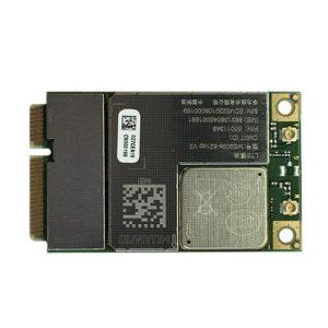 Huawei ME909s-821A V2 MiniPCIe Module YCICT Huawei ME909s-821A V2 MiniPCIe Module PRICE AND SPECS NEW AND ORIGINAL HUAWEI 4G MODULE