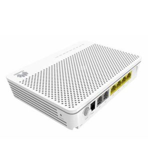 Huawei EG8240H5 FTTH YCICT new and original HUAWEI EG8240H5 PRICE AND SPECS