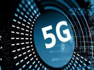 5G YCICT FTTH AND OLT