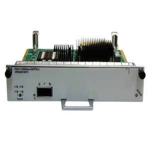Huawei CR5D00E1ND73 Board YCICT Huawei CR5D00E1ND73 Board PRICE AND SPECS NEW AND ORIGINAL HUAWEI NE40E ROUTER
