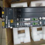 Fiberhome HSUA Uplink Card YCICT