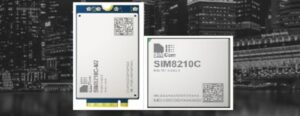 SIM8210C