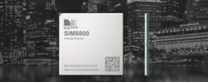 SIM8800