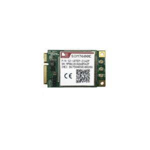 SIMCom SIM7600E-H-PCIE