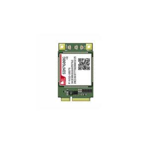 SIM7600G-H-PCIE SIMCOM ycict good prices