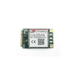 SIMCom SIM7600A-H-PCIE price and specs ycict