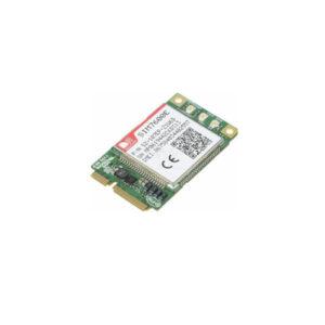 SIMcom SIM7600E-H-M2 new ycict
