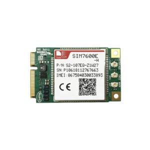 SIMcom SIM7600V-H-M2 SIMCOM LTE MODULE YCICT