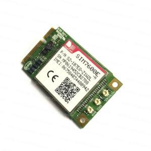SIMcom SIM7600V-H-M2 new and original ycict